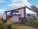Thumbnail for sale in Pencoed Road, Llanddulas, Abergele, Conwy