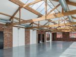 Thumbnail to rent in Northburgh House, Northburgh Street, London