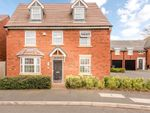 Thumbnail for sale in Perrott Way, Harborne, Birmingham