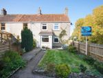 Thumbnail for sale in 29 Lower Stone Close, Frampton Cotterell, Bristol