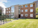 Thumbnail for sale in Rose House, Carrington Close, Redhill, Surrey