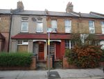 Thumbnail to rent in Farrant Avenue, Wood Green, London