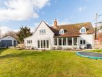 Thumbnail for sale in Abingdon Road, Dorchester-On-Thames, Wallingford