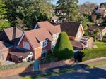 Thumbnail for sale in Westminster Road East, Westbourne, Bournemouth