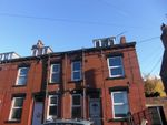 Thumbnail to rent in Edgware Street, Leeds