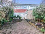 Thumbnail for sale in Easterton Croft, Druids Heath, Birmingham, West Midlands