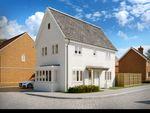 Thumbnail to rent in The Zander, Willowbrook, Elmbridge Road, Cranleigh, Surrey