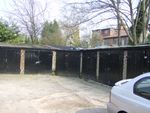 Thumbnail to rent in Edge Lane, Manchester