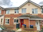 Thumbnail to rent in New Street, Earl Shilton, Leicester