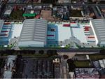 Thumbnail for sale in Unit 2, Acornfield Industrial Park, Acornfield Road, Knowsley