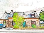 Thumbnail for sale in Perth Road, Blairgowrie