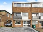 Thumbnail for sale in Windsor Road, Sunbury-On-Thames