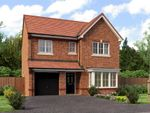 "Thumbnail to rent in ""Glenmuir"" at Aberford Road, Wakefield"