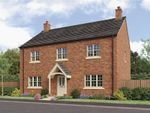 "Thumbnail to rent in ""Thornbridge"" at Broad Marston Lane, Mickleton, Chipping Campden"