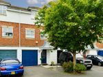 Thumbnail for sale in Grosvenor Mews, Prices Lane, Reigate