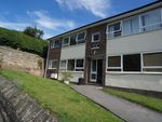 Thumbnail to rent in Sale Hill Close, Sale Hill, Broomhill