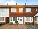 Thumbnail for sale in Weyside, Thames Street, Weybridge, Surrey