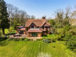 Thumbnail for sale in Westwood Lane, Wanborough, Guildford, Surrey