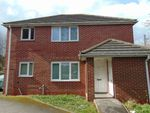 Thumbnail to rent in Lea Mews, Kitts Green, Birmingham
