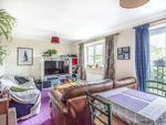 Thumbnail to rent in Barley Close, Wallingford