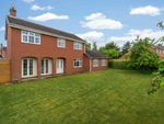 Thumbnail to rent in Newtown Gardens, Newtown, Baschurch, Shrewsbury