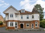 Thumbnail for sale in Common Road, Chorleywood, Rickmansworth