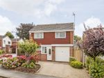 Thumbnail to rent in Hillside Drive, Walton, Chesterfield