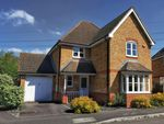 Thumbnail for sale in Dart Drive, Didcot
