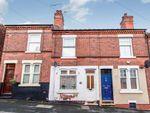 Thumbnail for sale in Holborn Avenue, Sneinton, Nottingham, Nottinghamshire