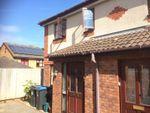 Thumbnail to rent in Percheron Drive, Knaphill, Woking