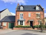 Thumbnail for sale in Wooley Road, Lawley Village, Telford