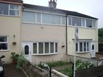 Thumbnail to rent in Valley Court, Liversedge