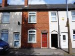Thumbnail to rent in Beeches Road, Rowley Regis