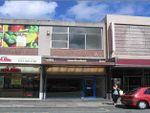 Thumbnail to rent in 50 Wallasey Road, Wallasey CH45, Wallasey,