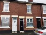Thumbnail to rent in Stables Street, Derby