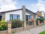Thumbnail for sale in Metz Avenue, Canvey Island