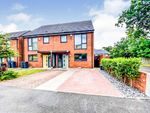 Thumbnail for sale in Lilleshall Road, Birmingham