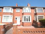 Thumbnail to rent in Lindale Gardens, Blackpool, Lancashire