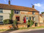 Thumbnail for sale in Hindringham, Fakenham, Norfolk