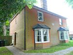 Thumbnail to rent in Lower Road, Bookham, Leatherhead