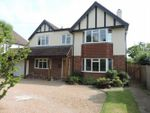 Thumbnail to rent in Barnhorn Road, Bexhill On Sea, East Sussex