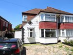 Thumbnail for sale in Gayfere Road, Stoneleigh, Epsom