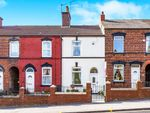 Thumbnail for sale in Cemetery Road, Barnsley