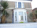 Thumbnail to rent in Stafford Road, Southsea