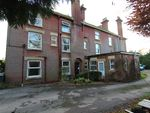 Thumbnail to rent in Botley Road, Curdridge, Southampton