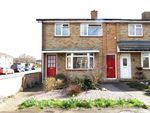 Thumbnail for sale in Carters Way, Arlesey