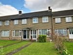 Thumbnail for sale in Rowlands Close, Cheshunt, Waltham Cross