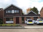 Thumbnail for sale in Bluebell Close, Orpington, Kent