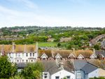 Thumbnail for sale in Mount Pleasant Road, Hastings