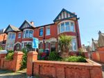 Thumbnail for sale in King George Avenue, Blackpool